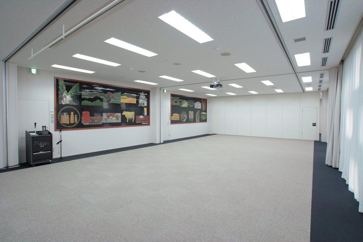 湯沢市川連漆器伝統工芸館 の写真