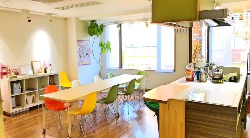 【日田市】キッチン付きデザイナーズスペース ・イベント・女子会・誕生日・会議利用など