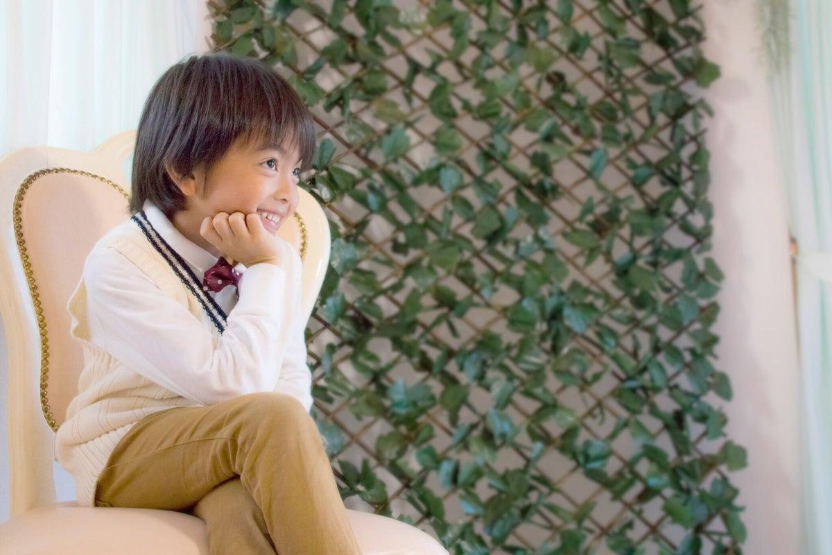 屋嘉ハウス_ 2階小さなお部屋 の写真