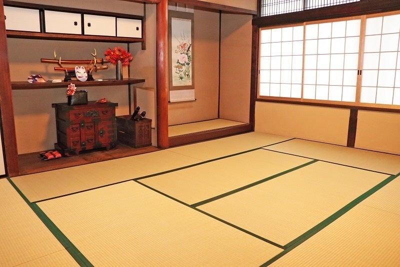 京都の古民家をリノベーション♪女子会、オフ会、パーティーなどに!(スタジオ小町【個人利用】京都の古民家をリノベーション♪女子会、オフ会等!) の写真0
