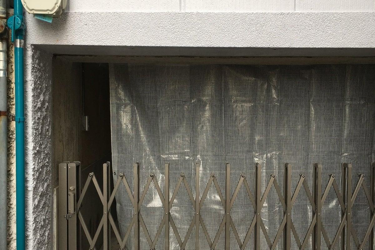 大阪・住吉(JR阪和線杉本町駅3分)セミナースペース キッチンあり、子連れ可 の写真