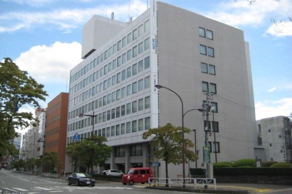 フージャース長野駅前ビル の写真