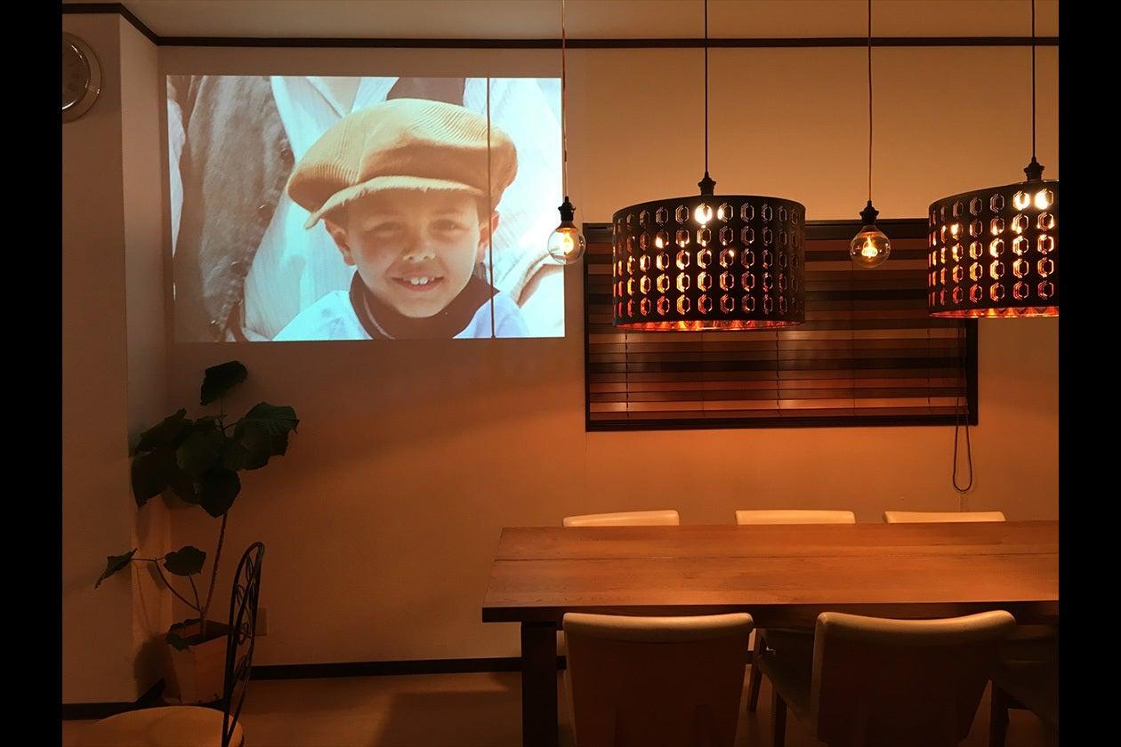 駅近商店街にあるキッチン付きスペース!料理教室・ネイルサロン・会議室などに。(Green-Office.Style) の写真0