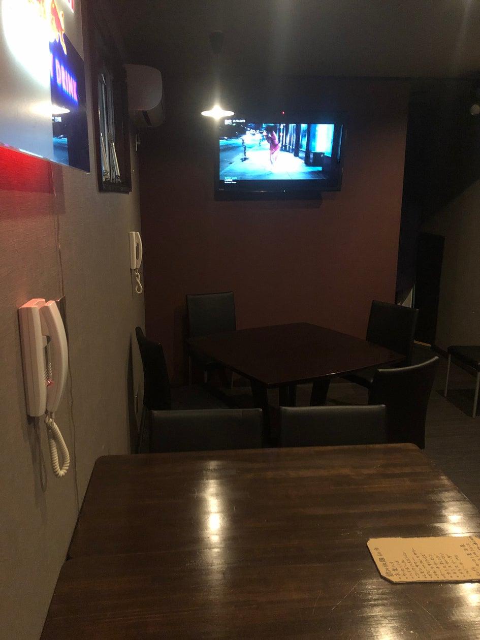 パーティーイベントルーム バー 飲み放題 の写真