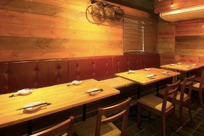 【80名着席】本格厨房キッチンをご自由に利用可能!飲食持ち込み可能。大人数のパーティ/女子会/ママ会/撮影/料理教室 の写真