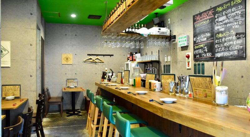 【練馬駅 3分】新鮮な野菜 × おしゃれなデザイナーズ空間 パーティ・撮影・ミーティングなどに