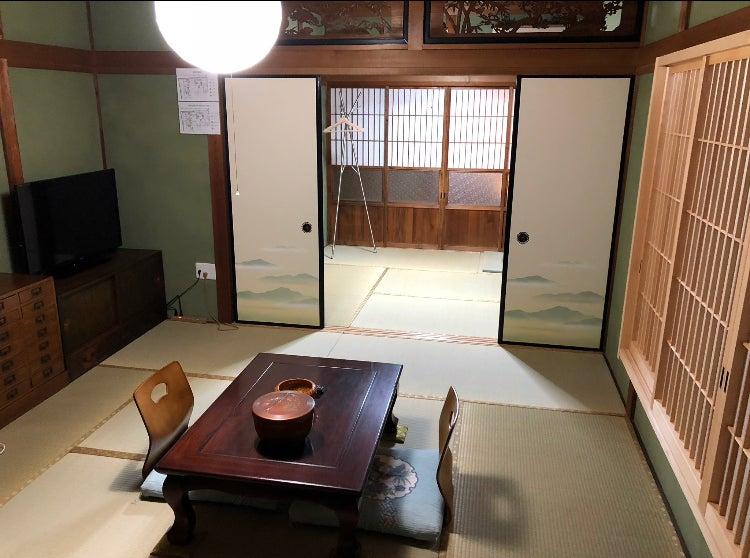 築64年・和室リノベスペース!女子会・誕生日会・ママ会・コスプレ撮影・会議利用なに! の写真