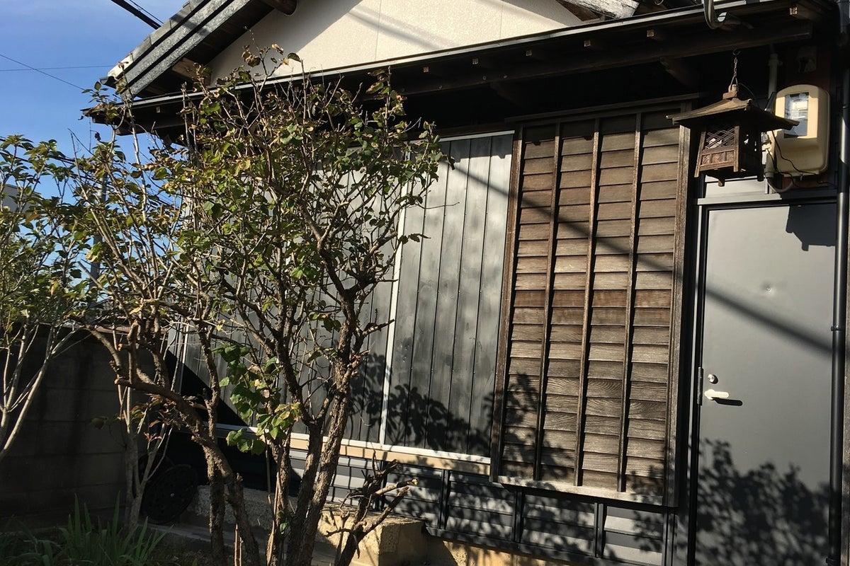 築65年・和室リノベスペース!女子会・誕生日会・ママ会・コスプレ撮影・会議利用なに! の写真