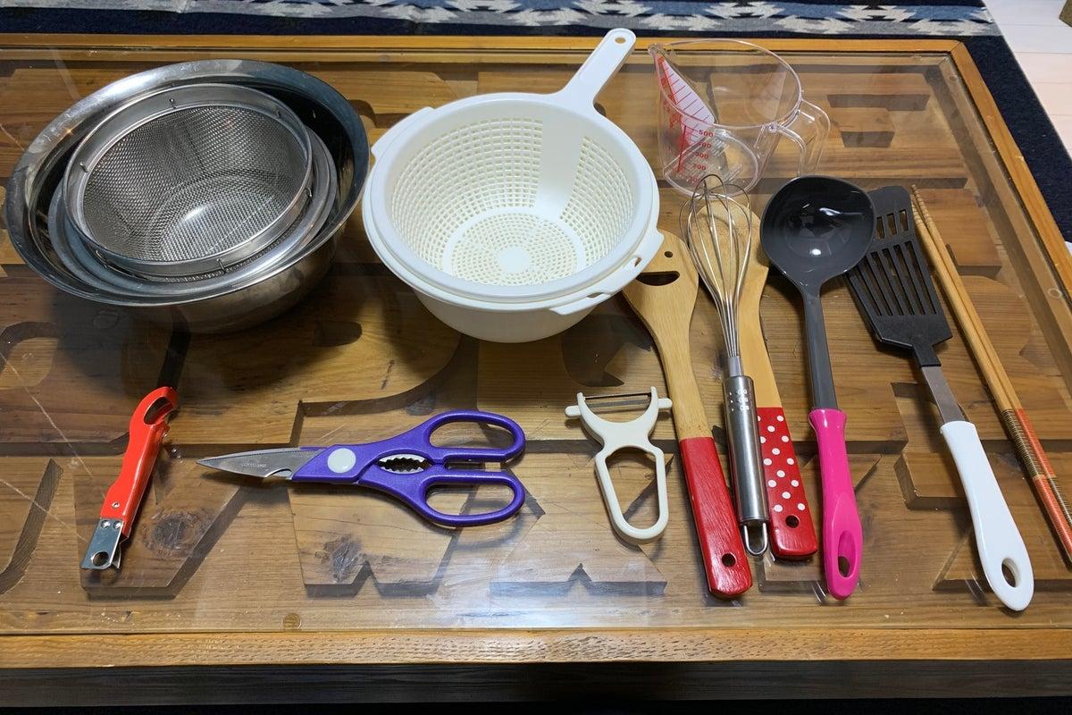 koburi HOUSE✨【徒歩5分】【ゴミ捨無料】 BEST HOST 2020受賞🏆新築/除菌清潔/毎日清掃/キッチン使用可 の写真