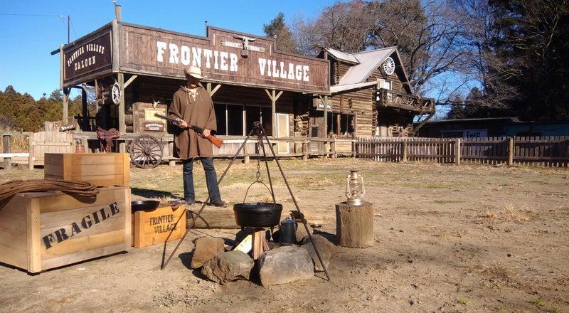 ウエスタンスタイルの牧場をまるまる貸しきってドローンの撮影など ( 屋内 + 屋外 )