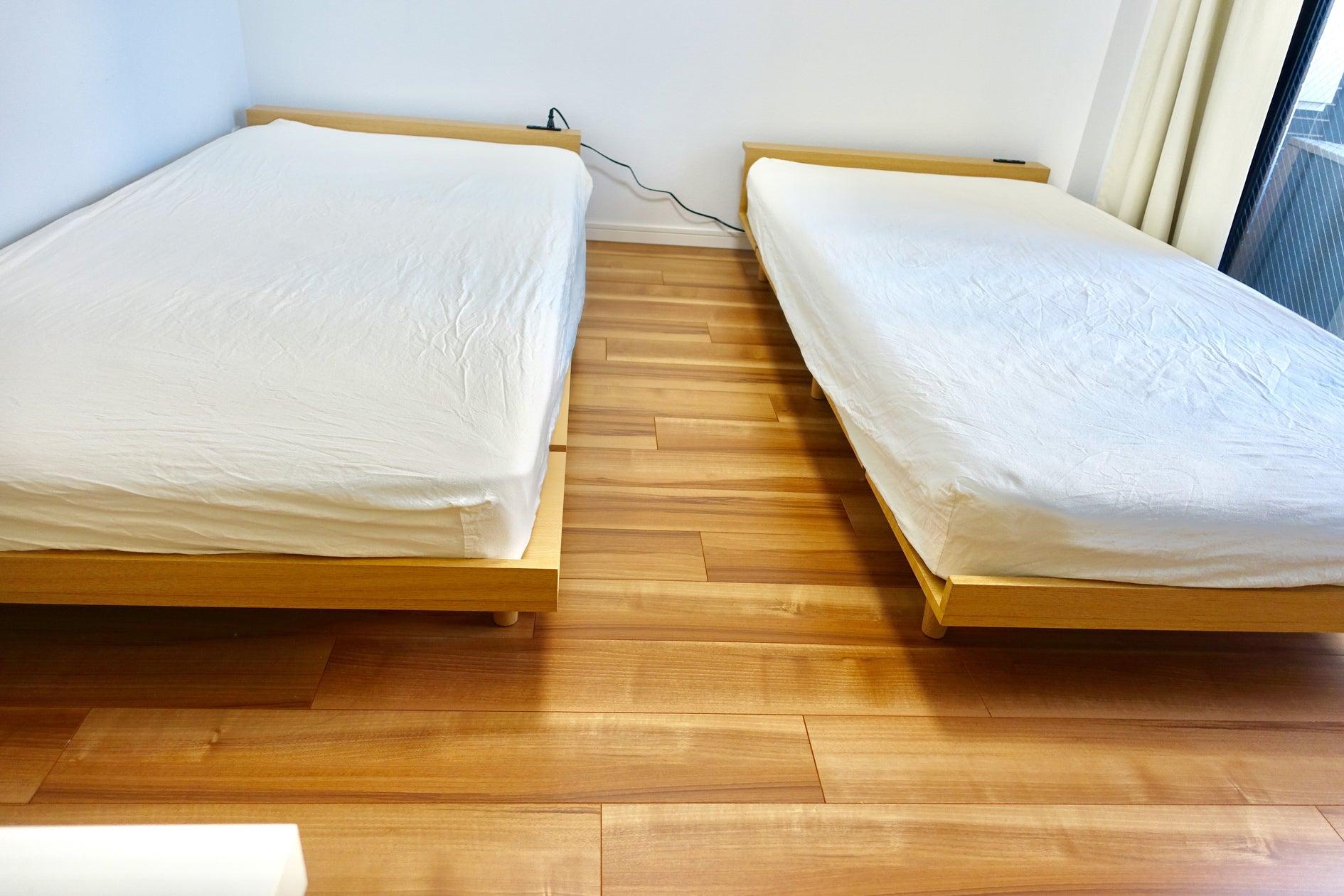 キッチン付きデザイナーズスペース11!女子会・誕生日会・ママ会・コスプレ撮影などに! の写真