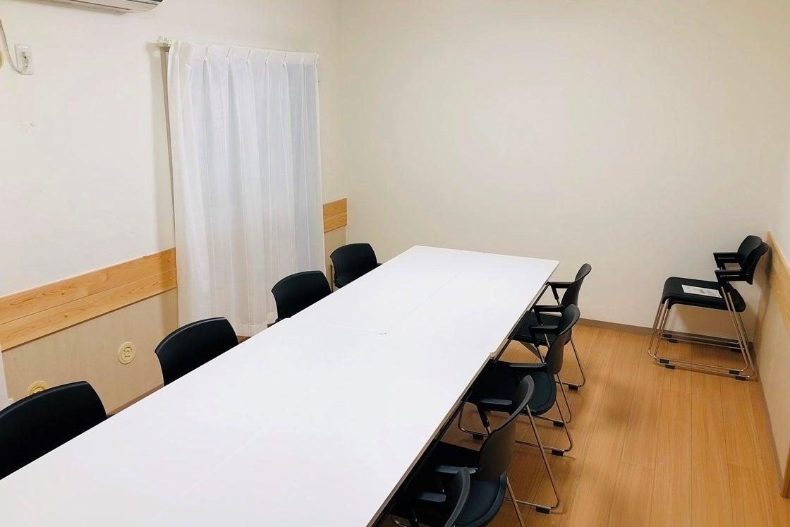 【SUH/Bルーム】パーティー・ママ会・女子会・誕生日会・コスプレ撮影・会議利用などに! の写真