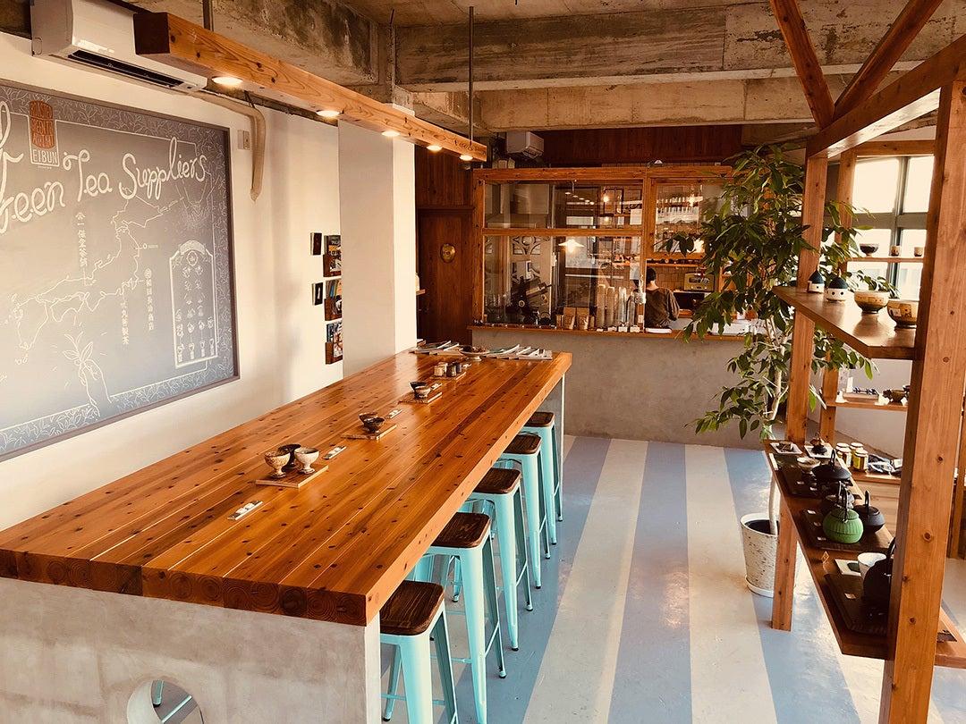 那覇・国際通り近く!お洒落なカフェ仕様・設備豊富なスペースでイベント・会議・撮影に。キッチンも利用可(那覇・国際通り近く!お洒落なカフェ仕様・設備豊富なスペースでイベント・会議・撮影に。キッチンも利用可) の写真0