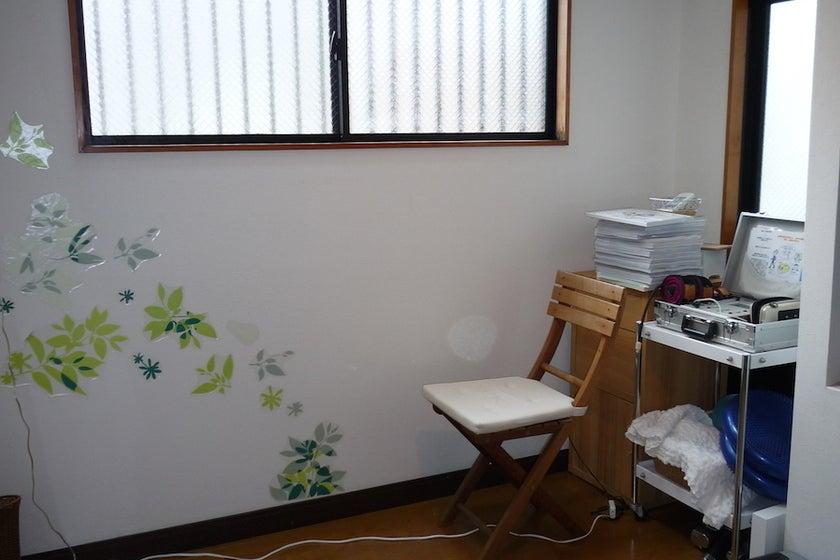 【DoJog 掌道鍼灸整骨院】ネイルサロン、エステなどの美容系のご利用に最適です。(【DoJog 掌道鍼灸整骨院】ネイルサロン、エステなどの美容系のご利用に最適です。) の写真0