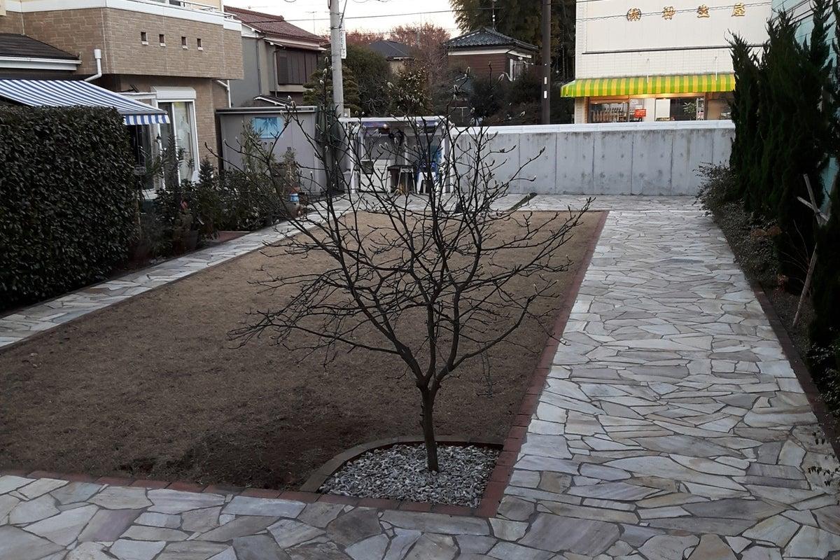 庭使用相談可能!コスプレ撮影 多目的に利用できるスペース の写真