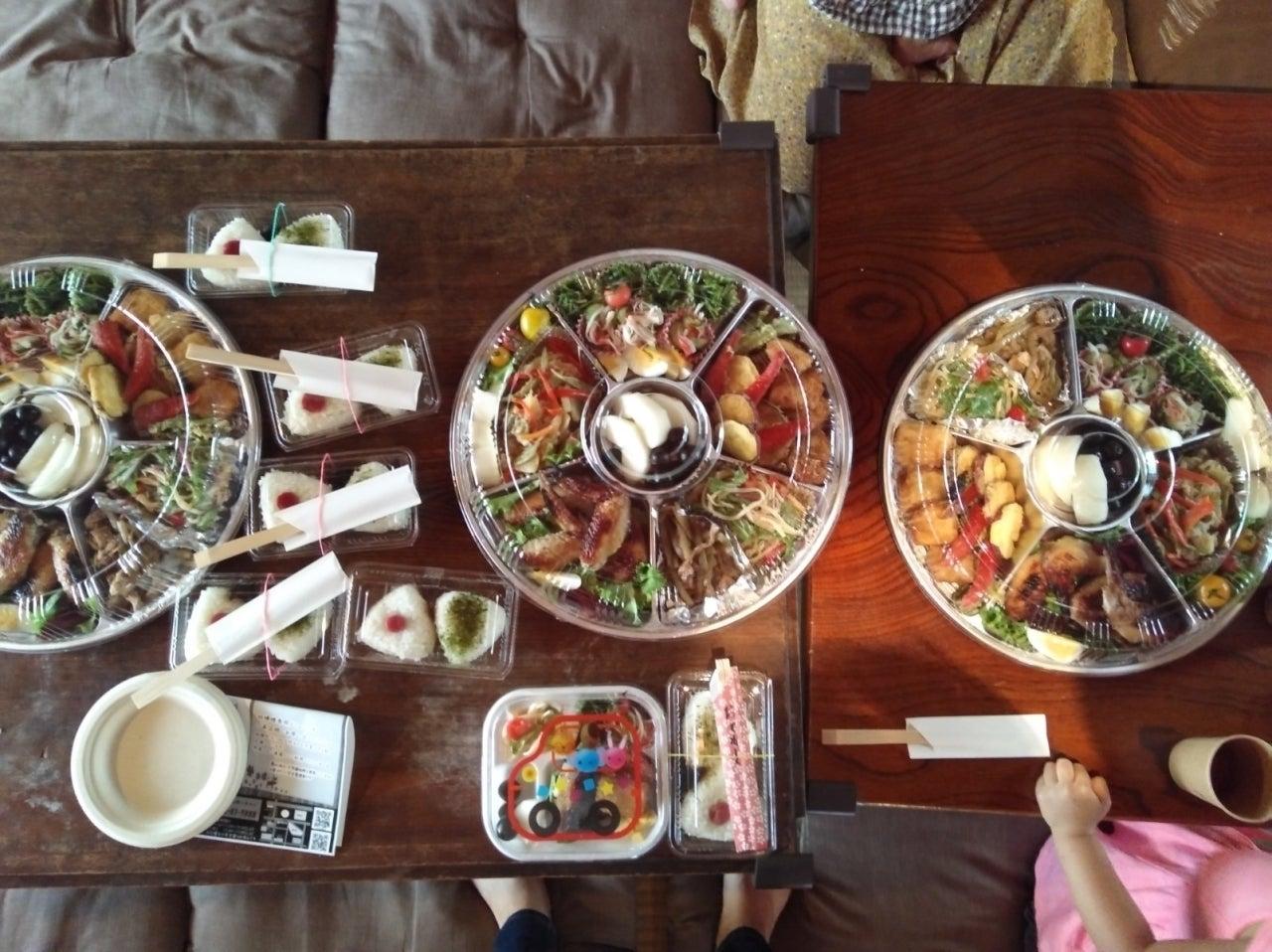 トラパレ大広間 近鉄奈良駅から徒歩7分、古民家で子連れ宴会、イベント、サークル、同窓会、ロケいろいろ活用してください。 の写真