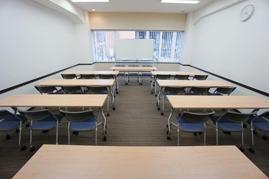 名古屋会議室 名古屋伏見駅前店 第3会議室 の写真