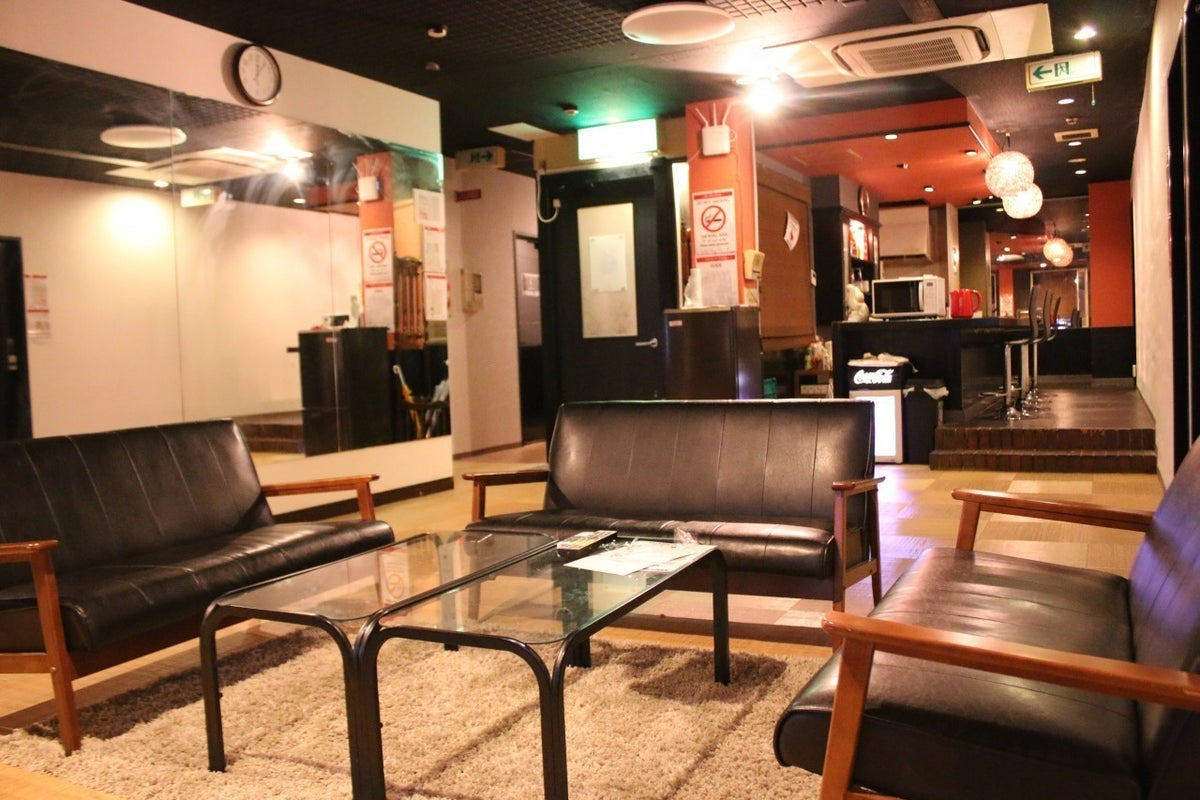 【会議やイベントにおすすめ!】アットホームなレンタルスペース♪ の写真