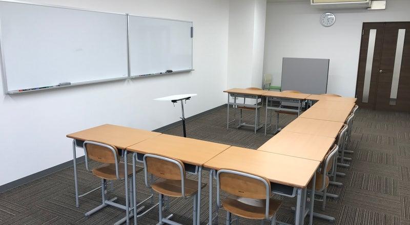 <event&meeting space>(Room2) ★教室・会議室・イベント・セミナー・撮影に最適★