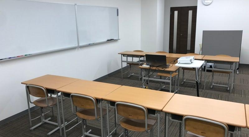 <event&meeting space>(Room1) ★教室・会議室・イベント・セミナー・撮影に最適★