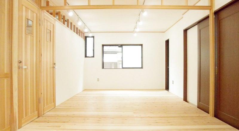 【自由が丘徒歩8分】30㎡超/WiFi無料/清潔で空気の美味しいリラックス空間でノンストレスで快適な会議を。