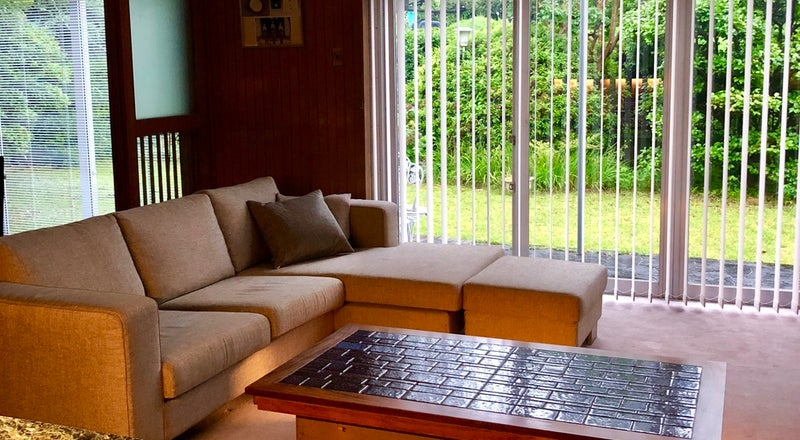 テラスハウス名古屋(バーベキュー、薪ストーブ、キャンプ、大型サウナ)