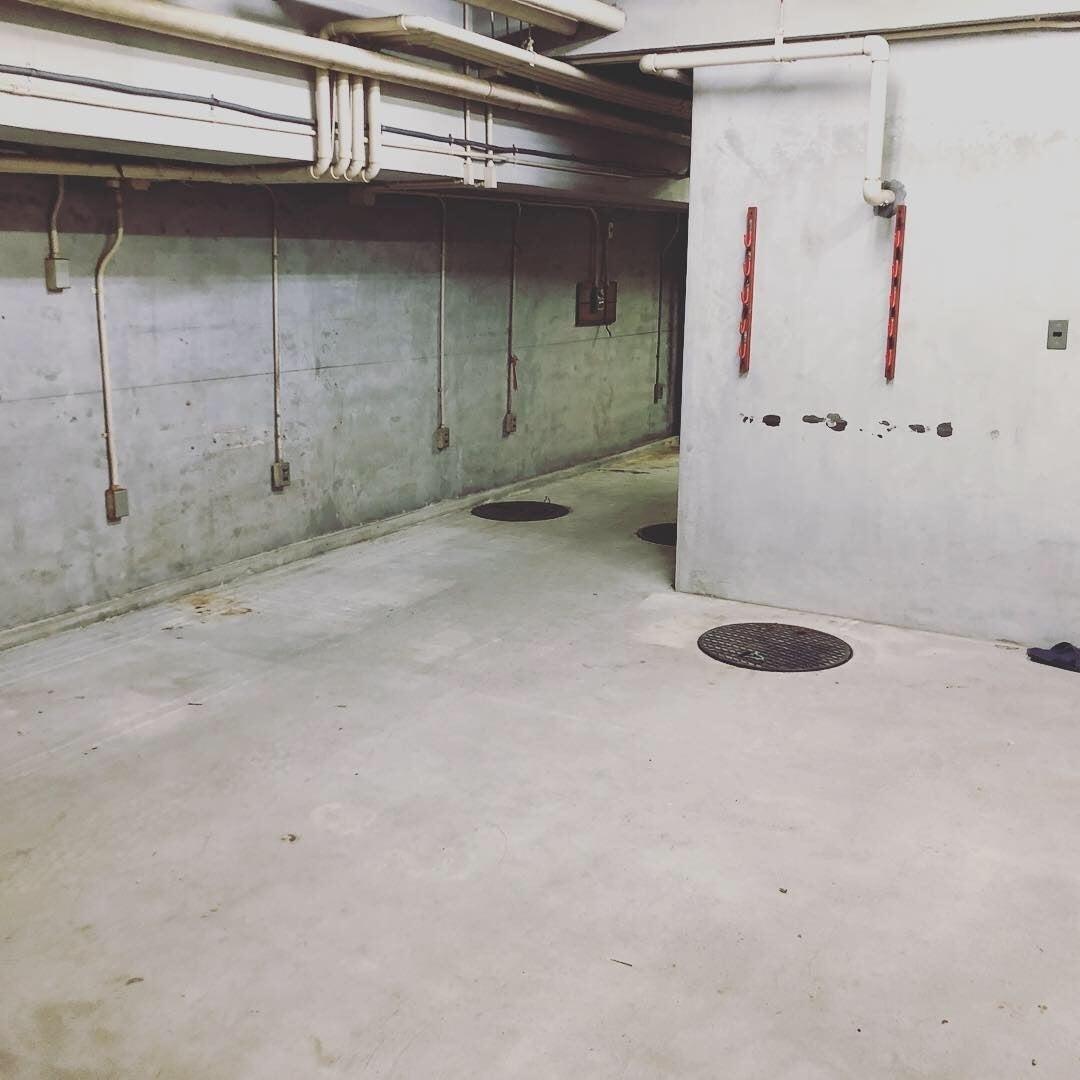 水戸駅北口 徒歩8分|地下室(水戸市南町 まちなか310|面接会場、打ち合わせ、写真撮影、ダンスや楽器の練習、BBQ、PSVRも!) の写真0