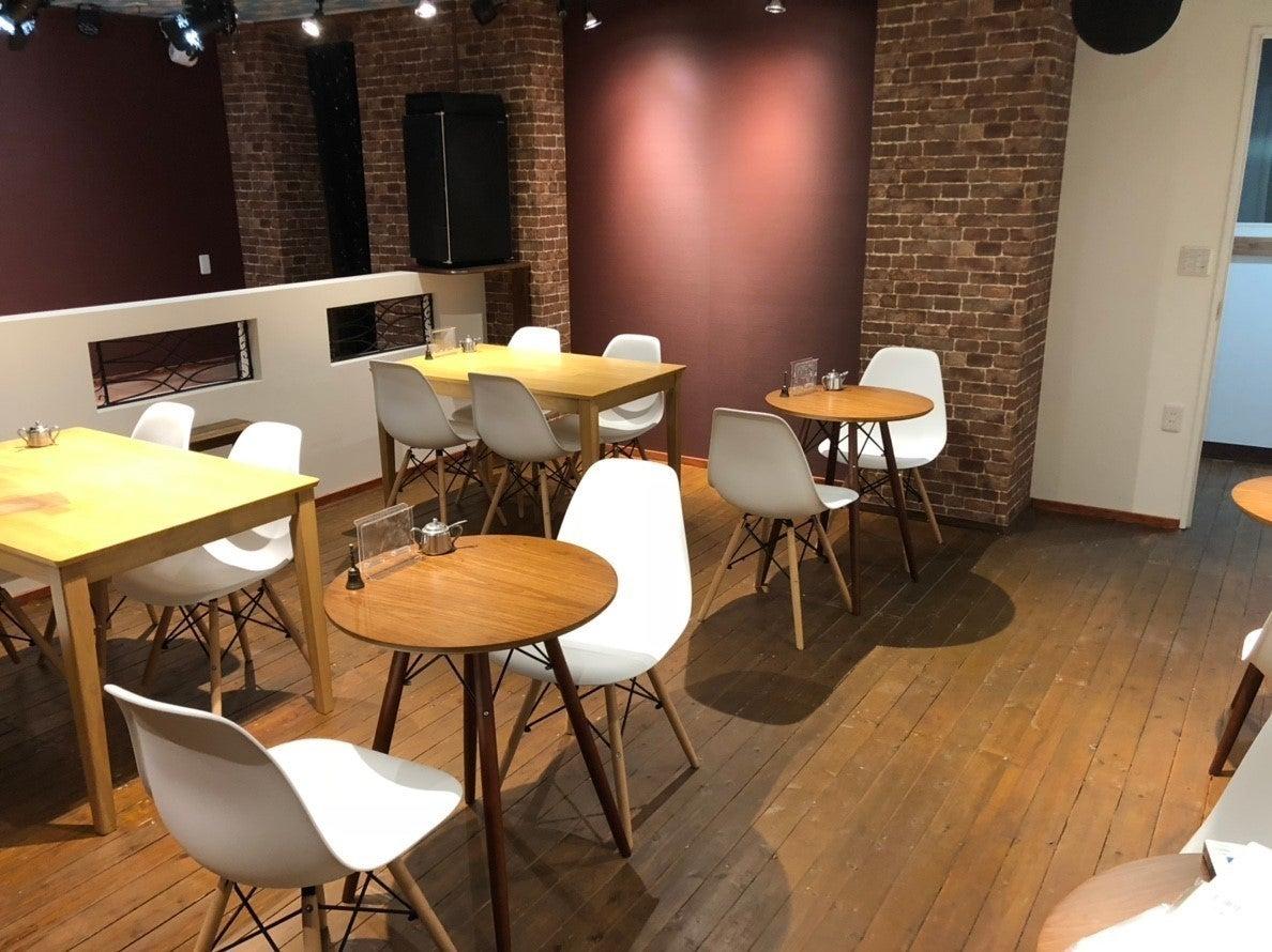 メイド喫茶3階!カフェ・コスプレ撮影・ライブなどに! の写真