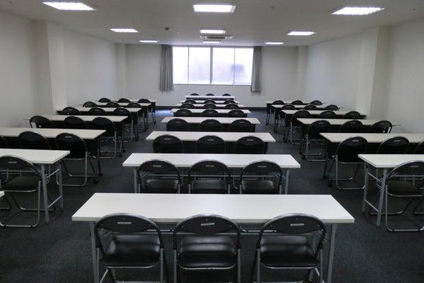 大阪会議室 東洋ビル堺東店 7号室 の写真