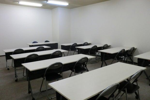 大阪会議室 東洋ビル堺東店 11号室 の写真
