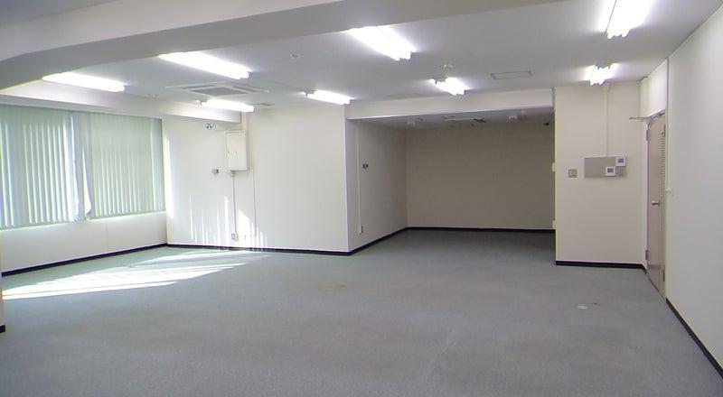 【静岡駅北口8分】5階中会議室/完全個室【静岡県庁近く】