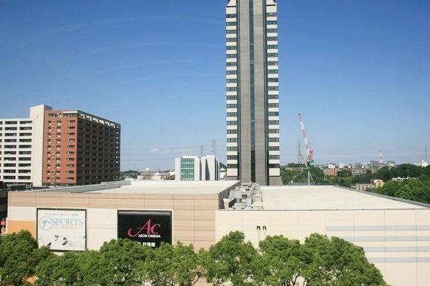 東京会議室 おしごとカフェ&ホール キャリア・マム 会議室 の写真