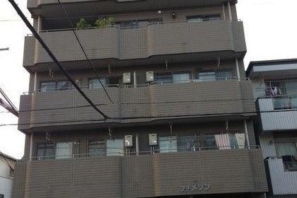 STAY STUDIO プチメゾン ROOF TOP の写真