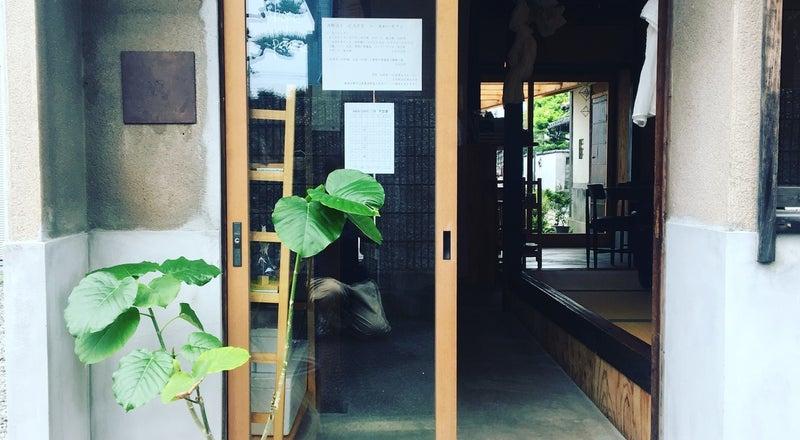 古民家カフェ!キッチン使用可。女子会、コスプレ撮影、ワークショップ、勉強会などに