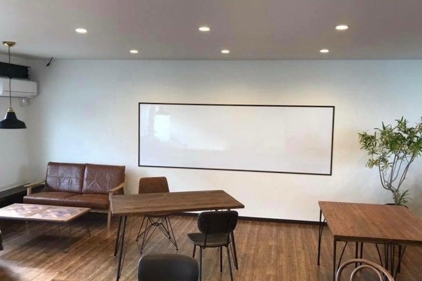 シェアサロン&イベントスペース の写真