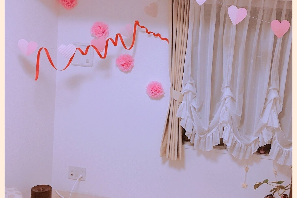 日本橋駅徒歩3分 夜景が見える! 女子会・ミーティング・撮影 の写真