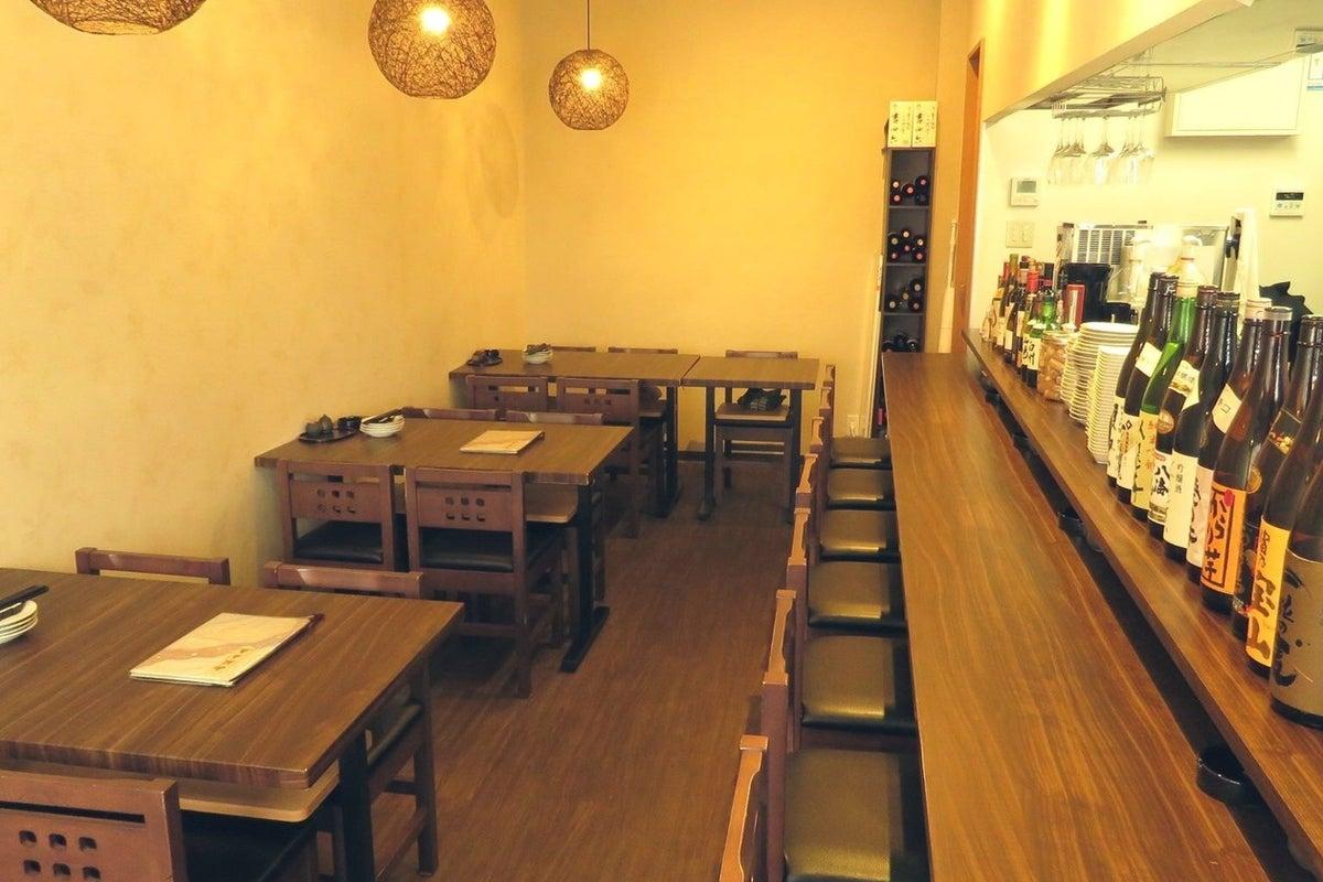 【錦糸町】キッチン付きの和風なスペースでイベントしませんか? の写真