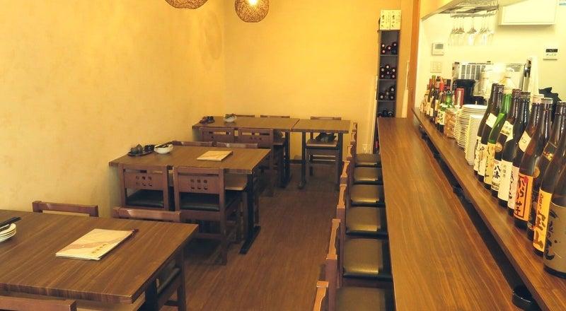 【錦糸町】キッチン付きの和風なスペースでイベントしませんか?