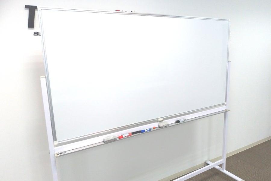 大和田エリアの貸し会議室です。会議・研修・セミナーなどに!駐車場も完備。 の写真