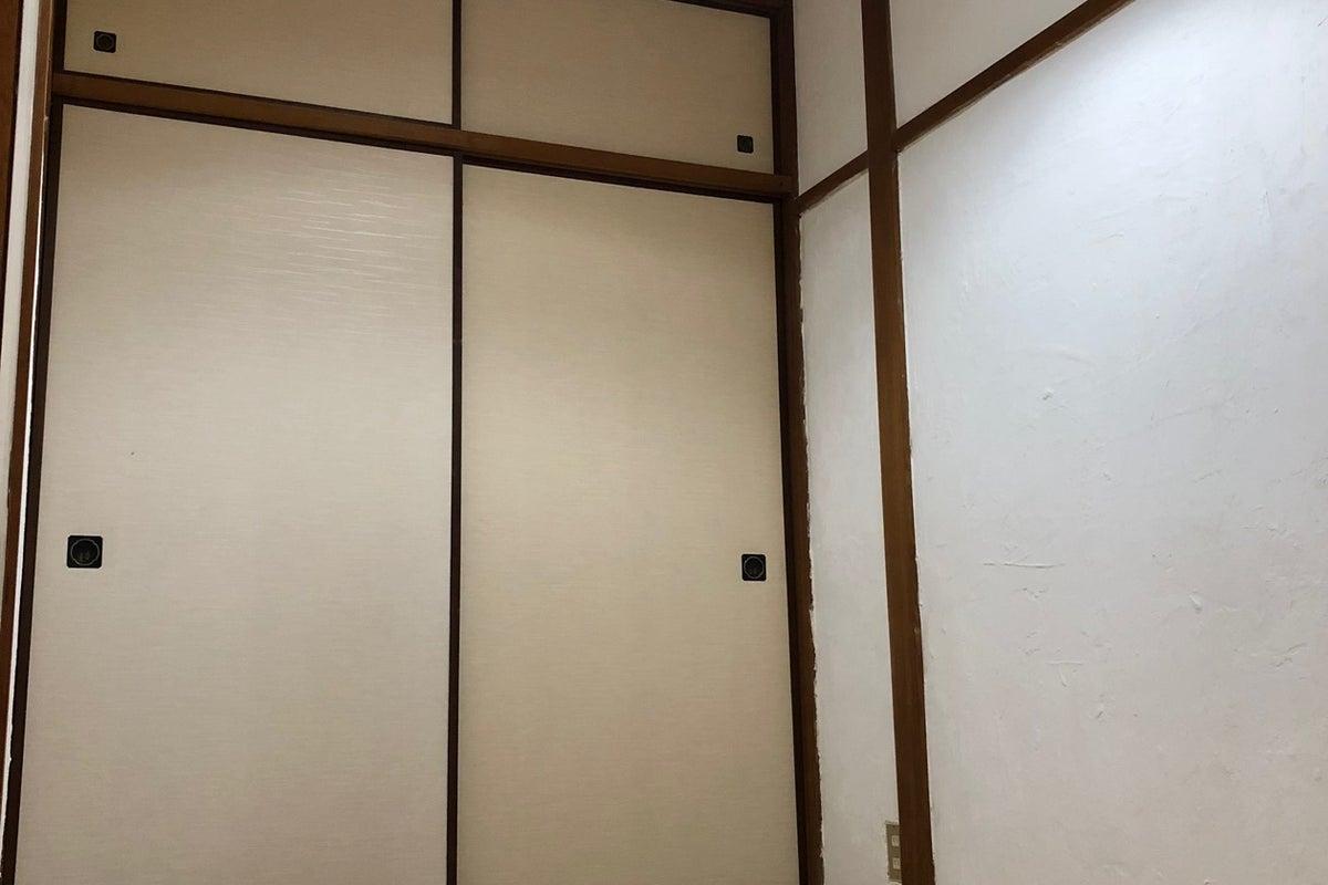 一軒家を倉庫風に改装したコワーキングレンタルスペース☆自由空間【イベント開催にオススメなフリースペース利用】 の写真