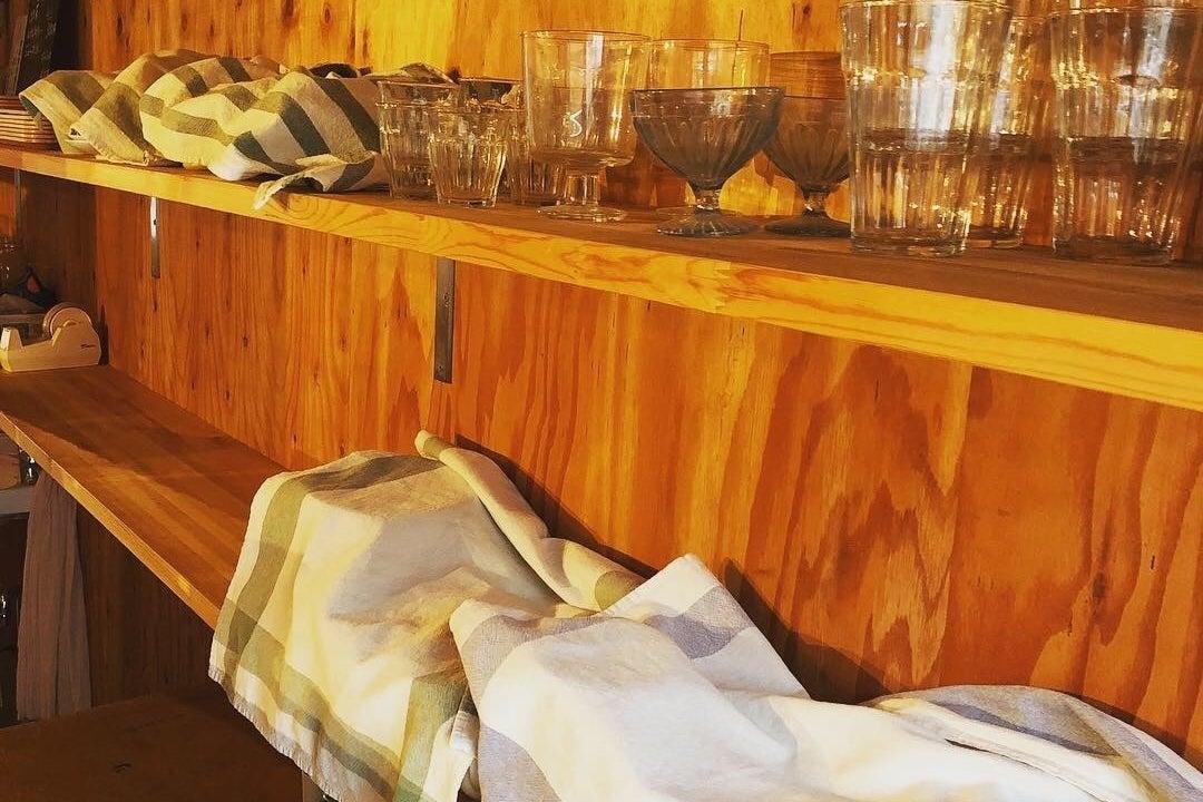 古民家カフェ!キッチン使用可。女子会、コスプレ撮影、ワークショップ、勉強会などに の写真