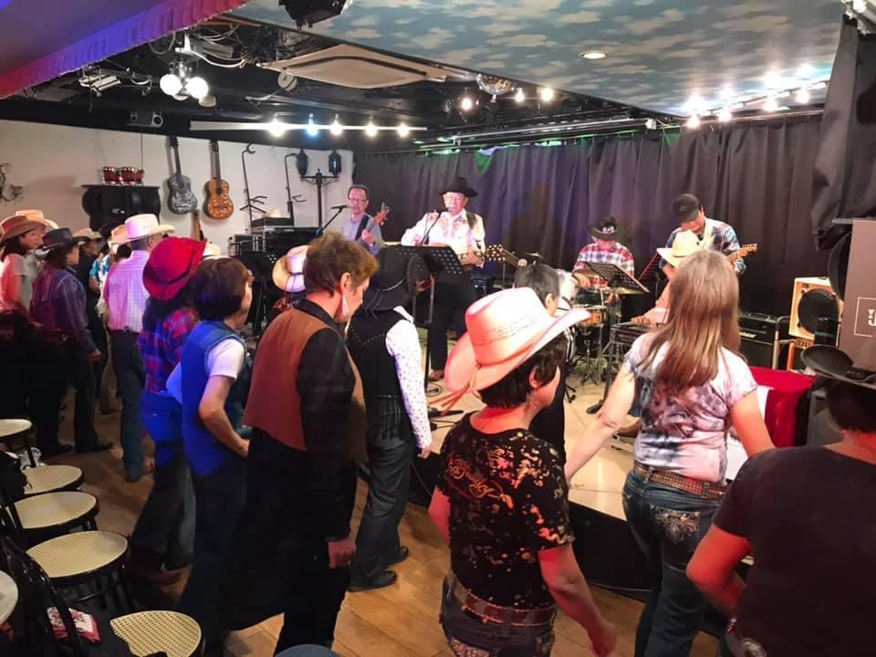 【小金井】演奏会や講演会、発表会やパーティーができるグランドピアノ付きのレンタルホール(小金井フラワーホール) の写真0
