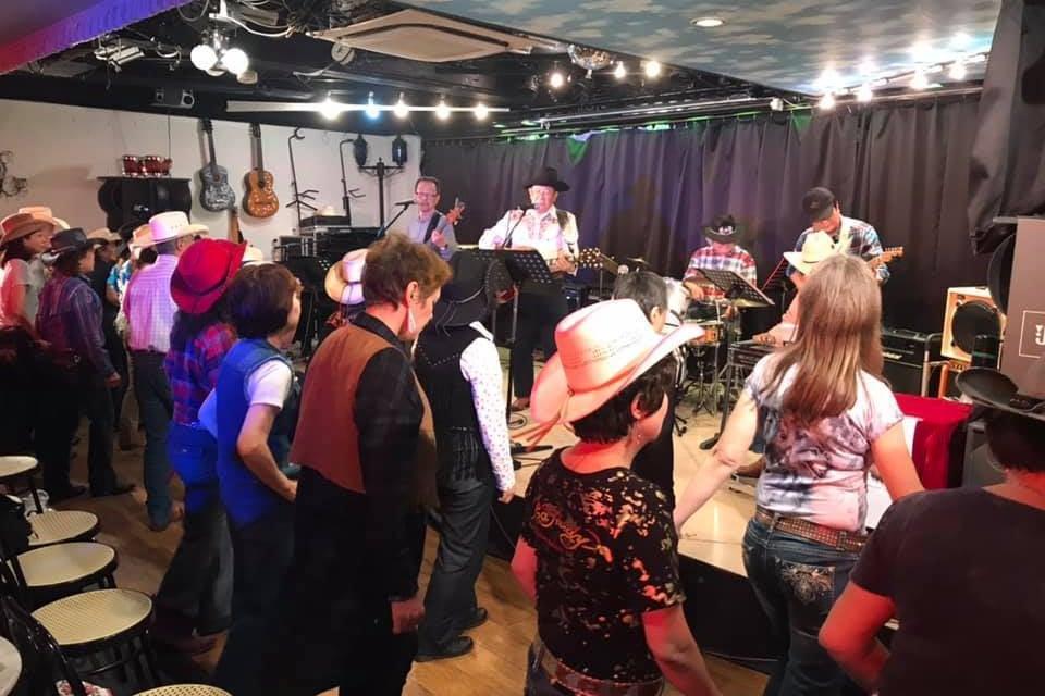 【小金井】演奏会や講演会、発表会やパーティーができるグランドピアノ付きのレンタルホール の写真