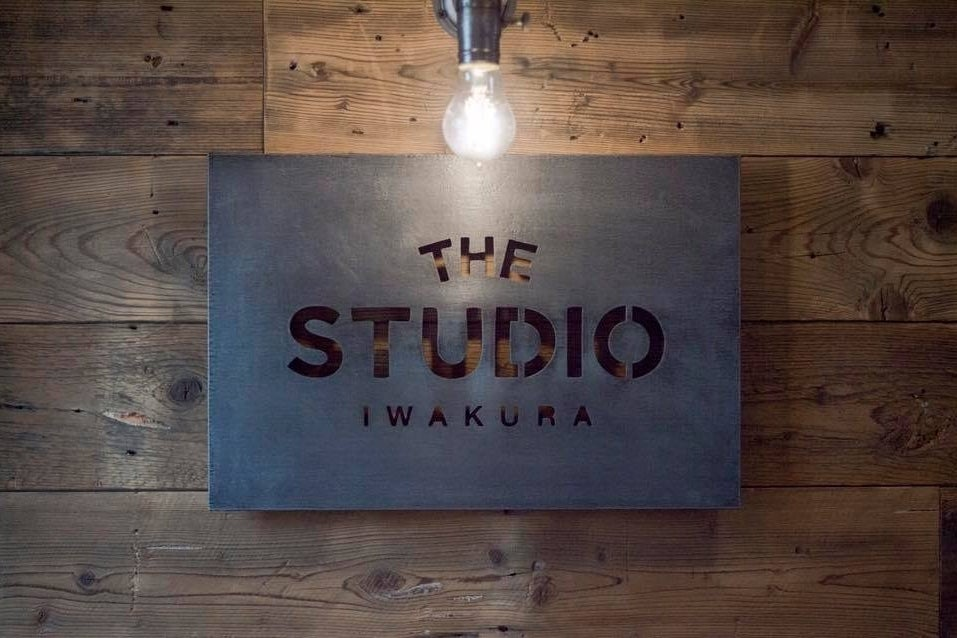 【THE STUDIO iwakura】キッチン付きレンタルスペース!料理教室・女子会・エクササイズ・会議・撮影などにオススメ! の写真
