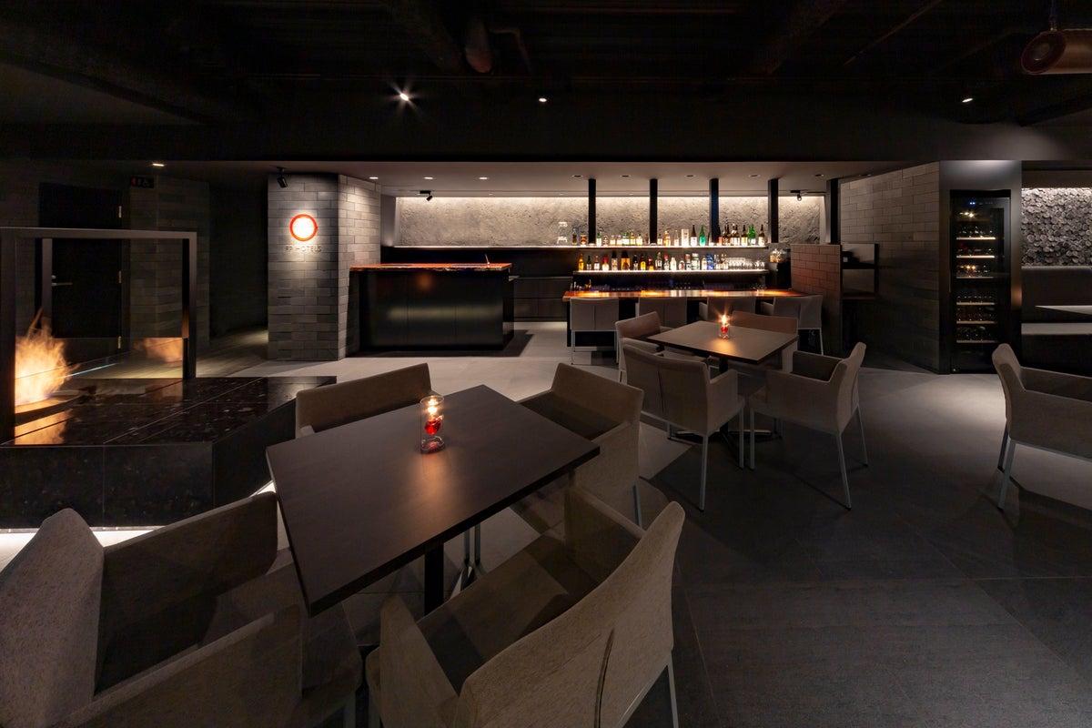 【JR博多駅から徒歩7分】☆Cafe&Barスペース☆ パーティー / セミナー / イベント利用に! の写真
