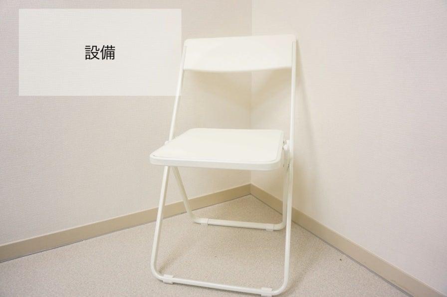 <宮益坂会議室>渋谷駅宮益坂口5分!ゆったり14人収容!ホワイトボートリニューアル♪ の写真