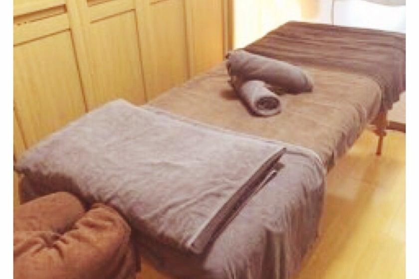 品川レンタルサロン。アロマ、エステ、タイ古式など完全個室のおしゃれなスペースです。(品川レンタルサロン。アロマ、エステ、タイ古式など完全個室のおしゃれなスペースです。) の写真0
