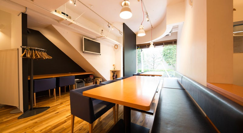 【水道橋/後楽園】キッチン付きホームパーティ会場に最適!通常バー営業をしているので備品が全て揃っています!