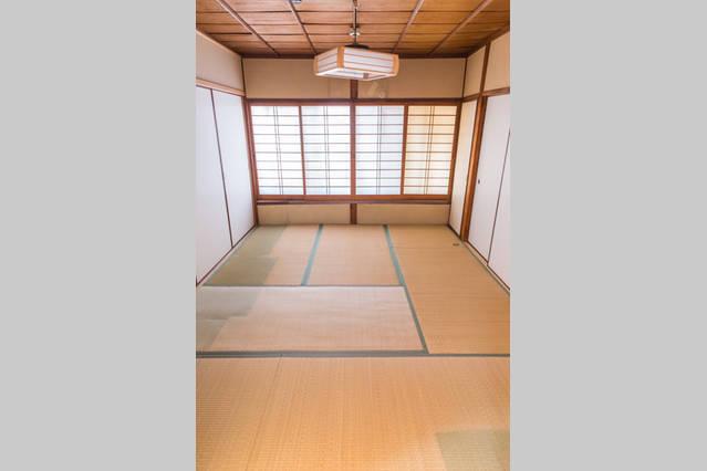 「近鉄奈良駅 徒歩10分】キッチン付きの古民家でイベントやパーティーにご利用頂けます。(HOSTEL SAKBA) の写真0