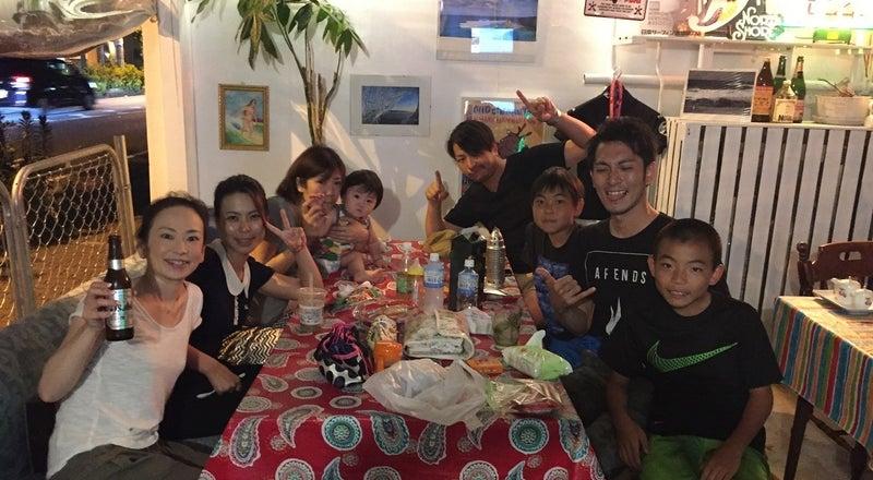 オープンカフェ風スペース、カフェ、女子会・誕生日会・ママ会・教室・会議利用などに!